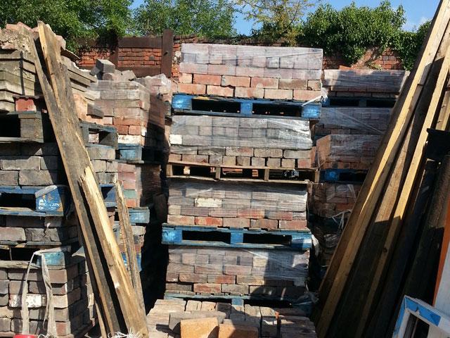 reclaimed-building-materials-birmingham-(12)