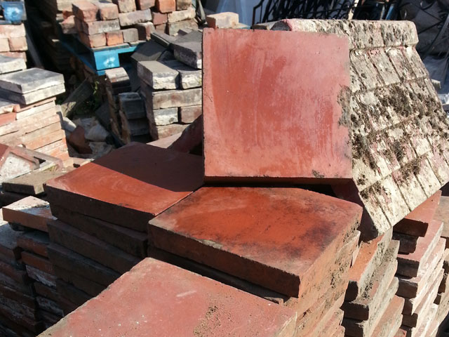 reclaimed-building-materials-birmingham-(14)