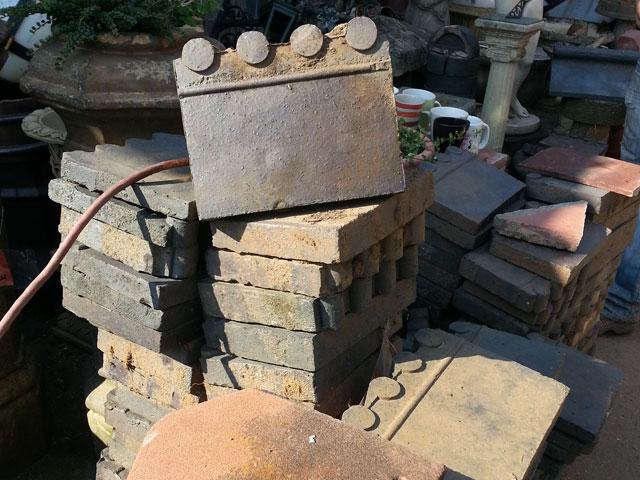 reclaimed-building-materials-birmingham-(15)