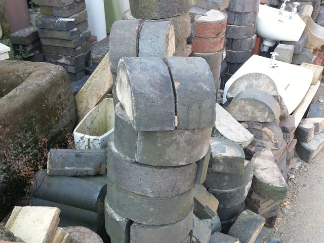 reclaimed-building-materials-birmingham-(27)